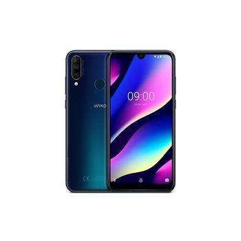 Перейти на Алиэкспресс и купить Смартфон WIKO MOBILE View 3 6,26 дюймВосьмиядерный 3 ГБ ОЗУ 64 ГБ