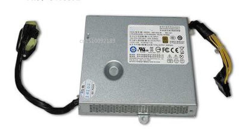 03T9022 FRU 54y8892 For Original HKF1502-3B HK1502-3B APA005 FSP150-20AI 150W Power Supply For S510 S710 S720 S560 M71z M72z