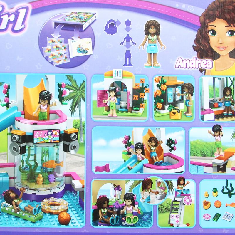589-pcs-01013-blocs-de-construction-La-Heartlake-D-t-Piscine-Briques-figure-jouets-pour-enfants (2)