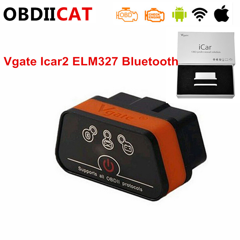 MINI ELM327 OBD2 16 PIN VERSIONE 1.5A STRUMENTO SCANNER PER DIAGNOSI AUTO SCANNER DIAGNOSTICA INTERFACCIA CON CAVO USB