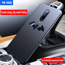 Luxury Phone Case for Oneplus 7T Pro 6 6
