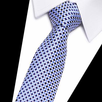 100 krawat jedwabny skinny 7 5 cm kwiatowy krawat high fashion plaid krawaty dla mężczyzn cienka bawełna krawat krawaty męskie 2020 gravatas tanie i dobre opinie Joy Alice Nowość Poliester SILK CN (pochodzenie) Dla dorosłych Szyi krawat Jeden rozmiar 00180 Paisley 59 06 (145cm) in length and 3 15 (8cm) in Width