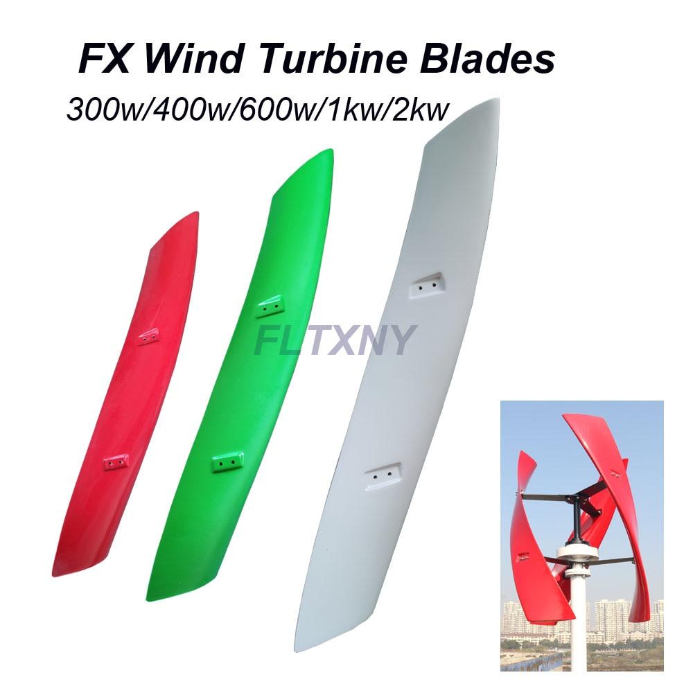 eixo vertical 400w 600w 1000 2000 maglev agregado familiar alternativa de energia eolica turbina gerador laminas