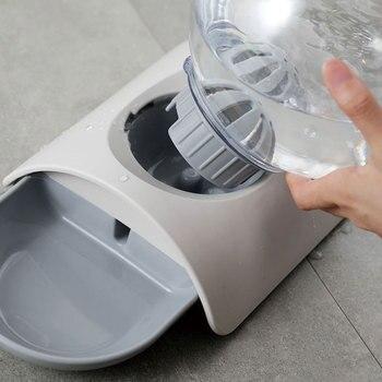 Non-toxic Drinking Water Dispenser 4