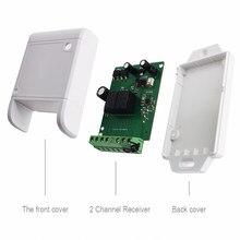 Sommer 434-868Mhz сигнал совместимый приемник оригинальные приемники 434,4 MHz и 868MHz можно заменить
