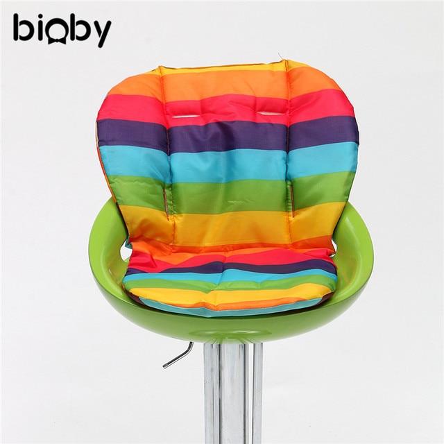 Bebé niños asientos cojín de silla cojín estera de cojín silla Pad Mat cojín estera