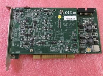 PCI2A000CB 51-20000-0B30 21-12259-0A60 DAQ-2006-005