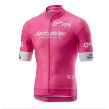 Pro girode itália equipe verão 6xl ciclismo jerseys roupas de bicicleta de secagem rápida mtb ropa ciclismo culottes ciclismo ropa hombre