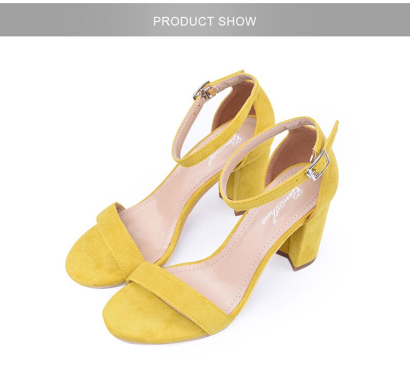 sandals_01