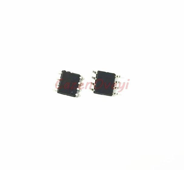 2 шт./лот AS5600-ASOM AS5600 SOP-8 в наличии