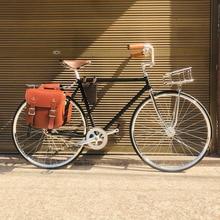 bicicleta pista RETRO VINTAGE