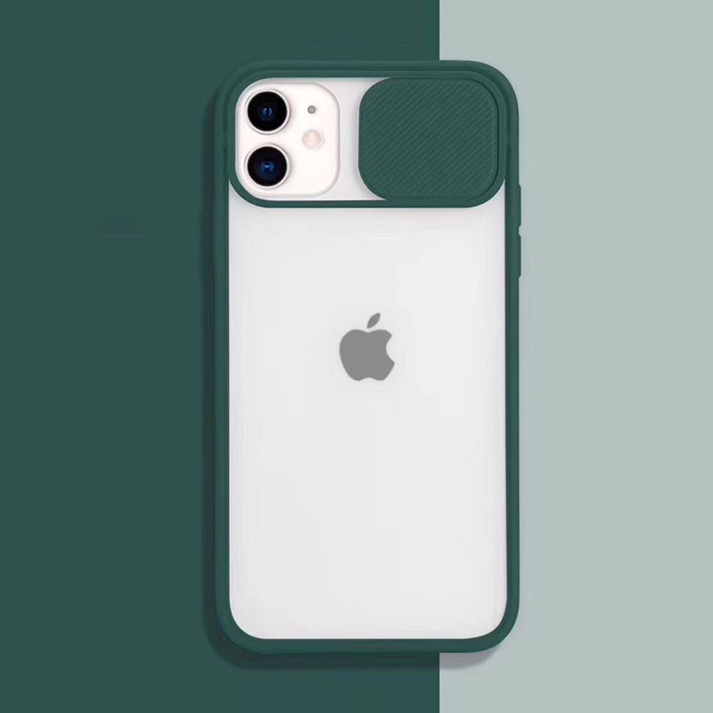 Slide-Camera-Protect-Door-Phone-Case-For-iPhone-11-Pro-Max-XR-X-XS-Max-7(10)
