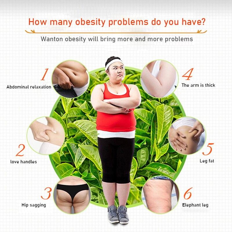 减肥贴-4