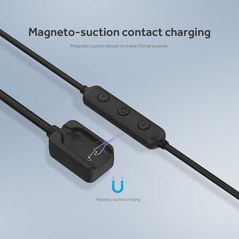 Cafele A7 cerámica auriculares Bluetooth MINI 3D auriculares inalámbricos estéreo IPX5 auriculares deportivos impermeables con micrófono