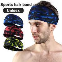 Велосипедная Кепка головной платок для спорта на открытом воздухе для мужчин для бега для верховой езды бандана-пират головная повязка для ...