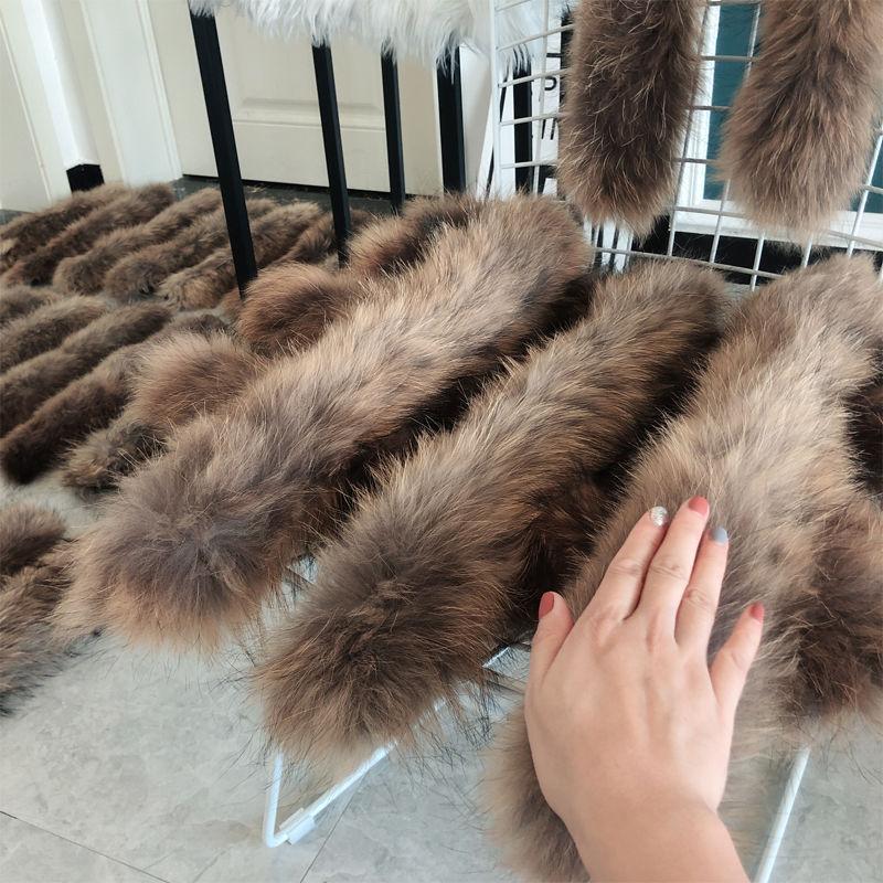 2021 roupas de inverno das criancas nova 04