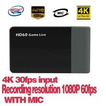 В наличии ezcap 261 М 1080p hdmi phone game hd видео захвата