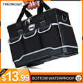 Multifunction Tool Bags Size 13