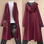 Vintage Spring Coats...
