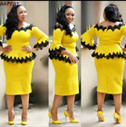New fashion African ...