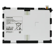 Оригинальная Аккумуляторная батарея для планшета samsung galaxy