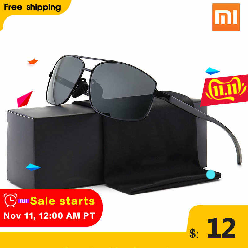 Fashion Fire Flame Sunglasses Women Men Rimless Wave Sun Glasses Luxury Trending Narrow Streetwear Sunglasses