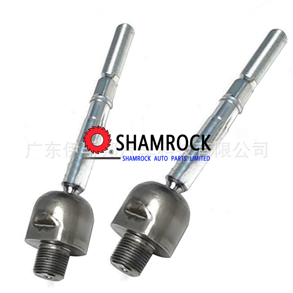 2 Pcs Steering Kit for Honda Civic 2006-2011 Left /& Right Outer Tie Rod Ends