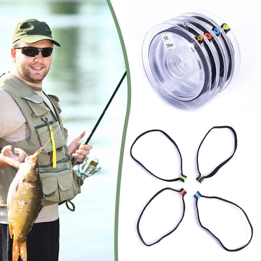 linhas de pesca 00