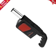 Bbq-Fan Grill-Accessories Air-Blower Electric Cooking-Tool Barbecue Handheld Outdoor