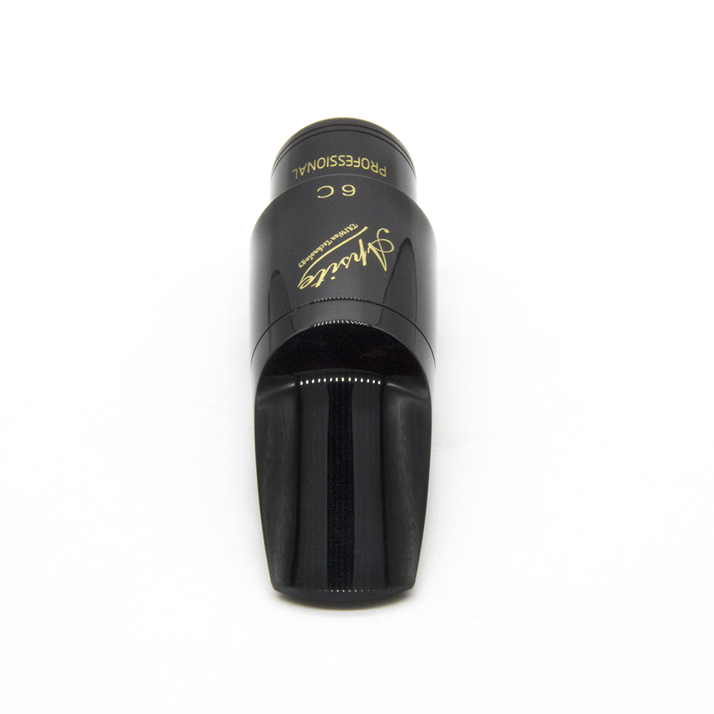 Image 3 - 1 piece Germany original AFSIT Bakelite Sax Mouthpiece Saxophone Mouthpiece for Alto Tenor Soprano Saxohpone use for YAMAHA Sax-in Parts & Accessories from Sports & Entertainment