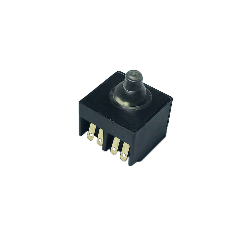 Switch Replace For BOSCH GWS6-100 GWS7-100ET GWS7-125ET GWS7-125T GGS5000L GFF22A TGS5000 GGS28 GGS300L GGS28L Angle Grinder