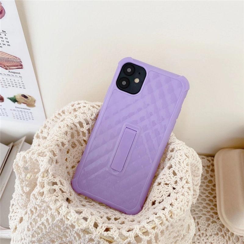 T3 深紫