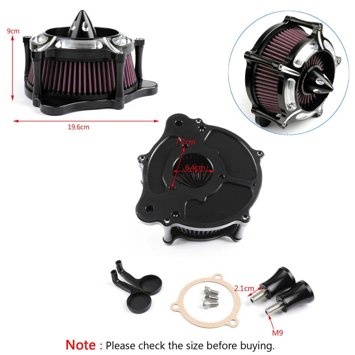 1.3L 60 Вт Цифровой Ультра звуковой очиститель для ванны, дегазированный Ультразвуковой очиститель, ультразвуковой очиститель, металлические... - 6