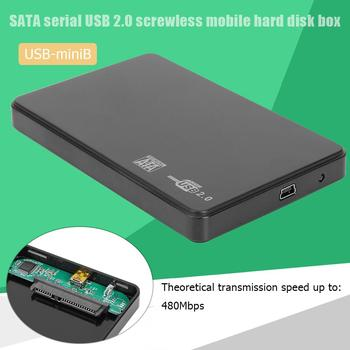 2-5-inch-hard-drive-box-sata-usb-2-0-portable-tool-free-ssd-disk-hdd-case-external-hard-disk-enclosure-for-pc-new-arriver