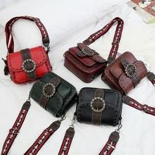 Women's Shoulder Bag Female Bags Lady Crossbody Bags For Women Handbag Woman Luxury Bag Messenger Leather Womens Bags Handbags цена в Москве и Питере