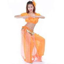Sexy Belly Dance (China)
