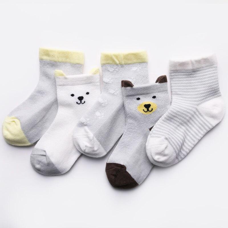 criancas dos desenhos animados bebe shorts 02