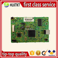 RM1-3078-000 RM1-3126-000 para canon lbp2900 lbp3000 lbp 2900 3000 placa de formatação lógica placa principal placa mãe mainboard