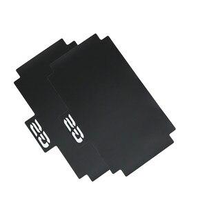 Image 3 - 3 قطعة الجانب الأمتعة التخزين المنظم البضائع فاريو حالة العديلات ملصقات ل BMW R1200GS LC مغامرة R 1200 GS R1200 R1250GS ADV