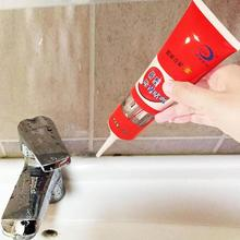 1 pcs Household Chemical Miracle Deep Down Wall Mold Mildew Remover Cleaner Caulk Gel Wall Mold Mildew Scale Strong Remover