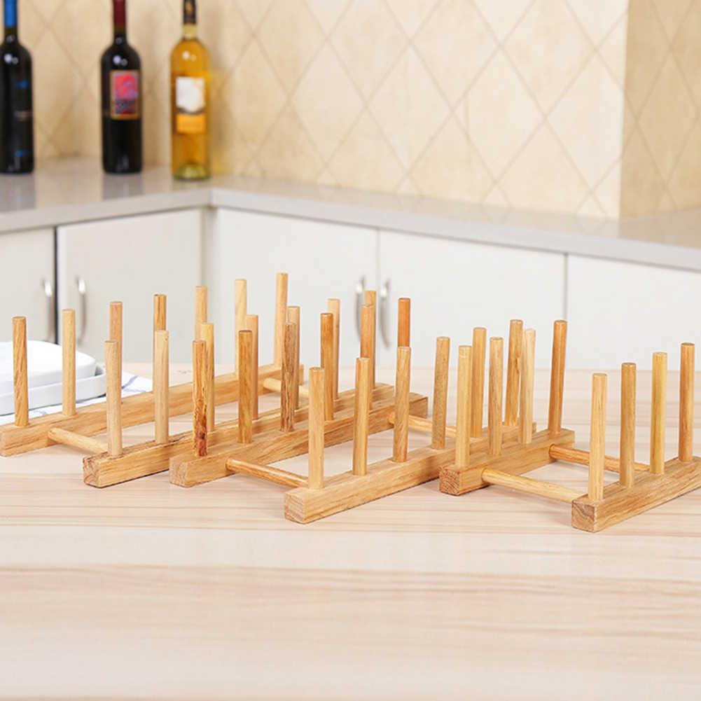 Cucina di Casa Piatto Piatto Holder Asciugatura Filtro di Scarico Rack di Stoccaggio Scaffale Organizzatore Utensili da Cucina Gadget Spoon Rest Pot Pinze