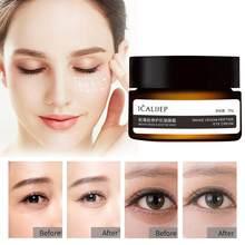 Eye Cream Rtopr Reviews Online Shopping And Reviews For Eye Cream Rtopr On Aliexpress