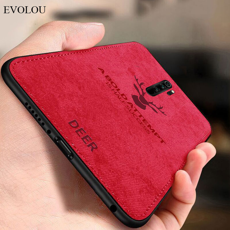 cloth-phone-case-for-xiaomi-redmi-note-8t-8-pro-8a-7a-7-6-5-k20-9t-pro-mi-cc9-cc9e-9-se-8-lite-a1-a2-font-b-f1-b-font-shockproof-back-cover