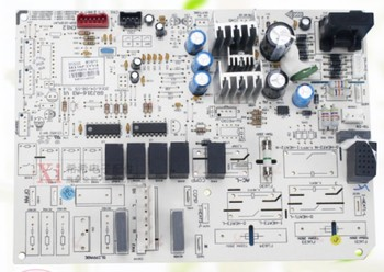 New and original Main board 30133325 M316F1V