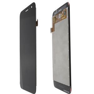 Image 4 - Super Amoled 5 for Samsung Galaxy J2 Core J260 LCD Display Screen Touch Screen Digitizer Assembly Replace For samsung J260 lcd