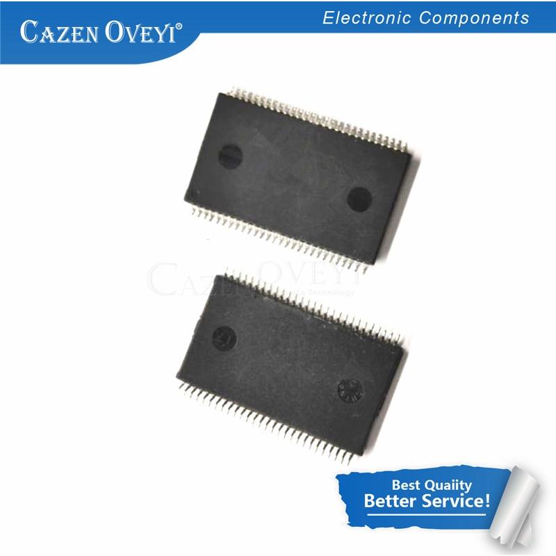 5 шт./лот DA28F320J5 DA28F320J5-120 SSOP-56 стратафлаш технологией памяти 32 и 64 Мбит/с