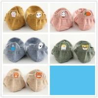 5 pairs-13