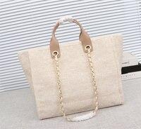 2020 Designer Handbags High Quality Totes Canvas Shopping Bag Luxury Brand Handbags Women Bags Fashion Shoulder Shopper Bag