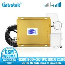 GSM Amplifier 900 UMTS