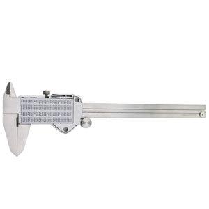 Image 3 - shahe calipers 0 150 mm vernier caliper micrometer gauge IP54 Digital Vernier Caliper Measuring tool 0.01 Digital caliper